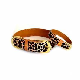 friendshipcollar panter