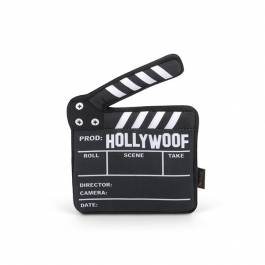 P.L.A.Y. Hollywoof Collection - Klapbord
