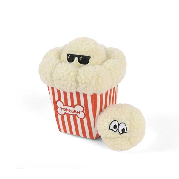 P.L.A.Y. Hollywoof Collection - Popcorn
