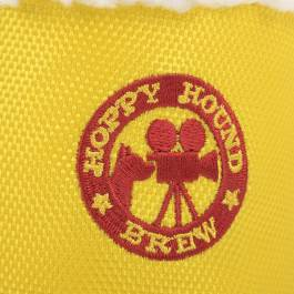 P.L.A.Y. Hollywoof Collection - Bier