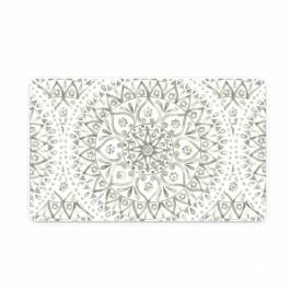 Placemat 'Boho Medallion'